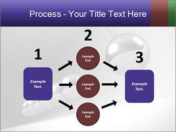 0000061499 PowerPoint Templates - Slide 92