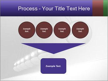 0000061499 PowerPoint Templates - Slide 93