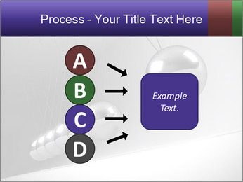 0000061499 PowerPoint Templates - Slide 94
