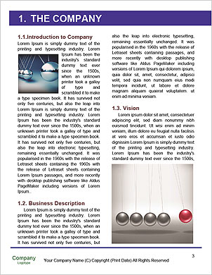 0000061499 Word Template - Page 3