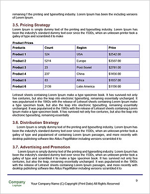 0000061499 Word Template - Page 9