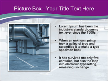 0000061500 PowerPoint Template - Slide 13