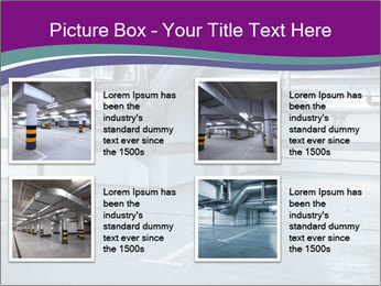 0000061500 PowerPoint Template - Slide 14
