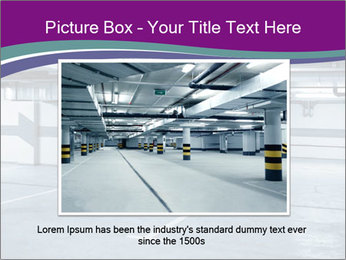 0000061500 PowerPoint Template - Slide 15