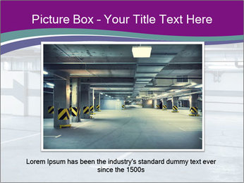 0000061500 PowerPoint Template - Slide 16