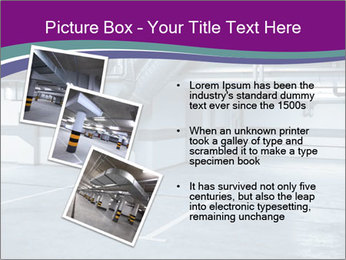0000061500 PowerPoint Template - Slide 17