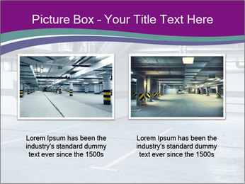 0000061500 PowerPoint Template - Slide 18