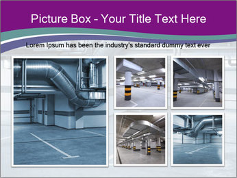 0000061500 PowerPoint Template - Slide 19