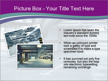 0000061500 PowerPoint Template - Slide 20