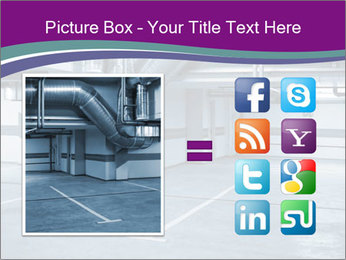 0000061500 PowerPoint Template - Slide 21
