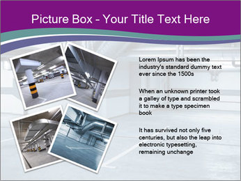 0000061500 PowerPoint Template - Slide 23