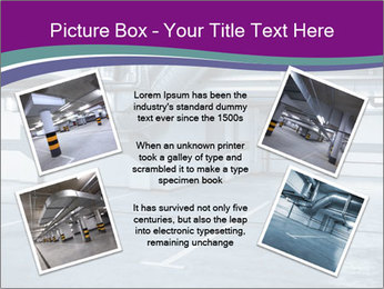 0000061500 PowerPoint Template - Slide 24