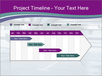 0000061500 PowerPoint Template - Slide 25