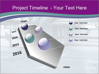 0000061500 PowerPoint Template - Slide 26