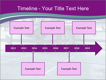 0000061500 PowerPoint Template - Slide 28