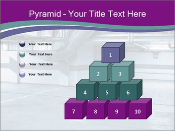 0000061500 PowerPoint Template - Slide 31