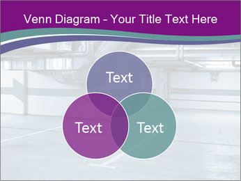 0000061500 PowerPoint Template - Slide 33