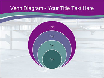 0000061500 PowerPoint Template - Slide 34