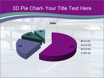 0000061500 PowerPoint Template - Slide 35