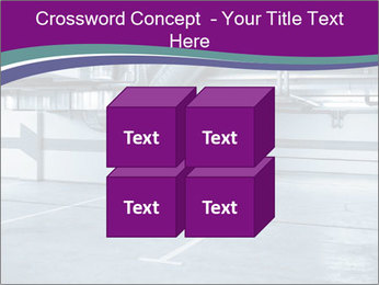 0000061500 PowerPoint Template - Slide 39