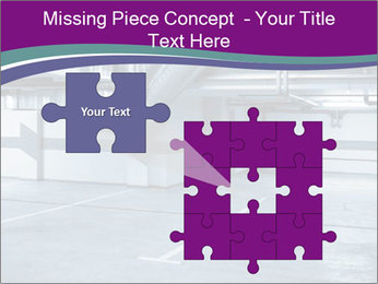 0000061500 PowerPoint Template - Slide 45