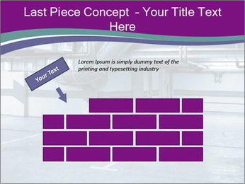 0000061500 PowerPoint Template - Slide 46