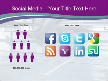 0000061500 PowerPoint Template - Slide 5