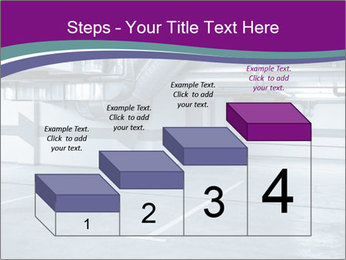 0000061500 PowerPoint Template - Slide 64