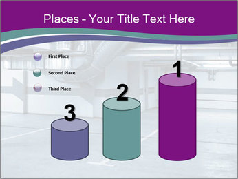 0000061500 PowerPoint Template - Slide 65