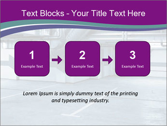 0000061500 PowerPoint Template - Slide 71
