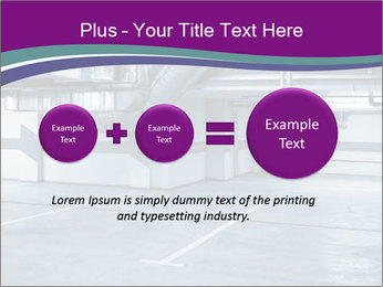 0000061500 PowerPoint Template - Slide 75