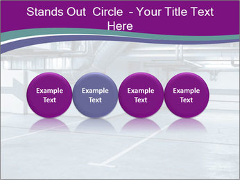 0000061500 PowerPoint Template - Slide 76