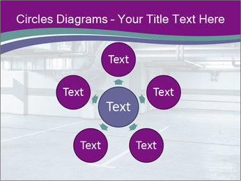 0000061500 PowerPoint Template - Slide 78