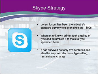 0000061500 PowerPoint Template - Slide 8