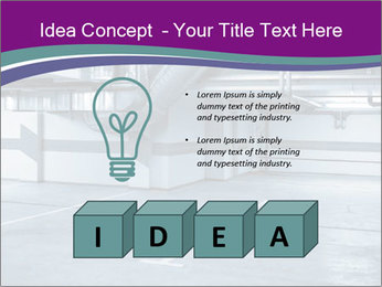 0000061500 PowerPoint Template - Slide 80