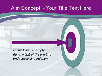 0000061500 PowerPoint Template - Slide 83