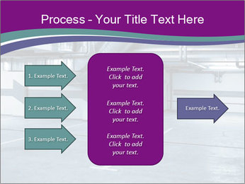 0000061500 PowerPoint Template - Slide 85