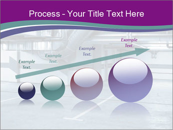0000061500 PowerPoint Template - Slide 87