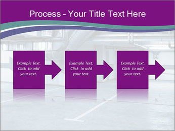 0000061500 PowerPoint Template - Slide 88
