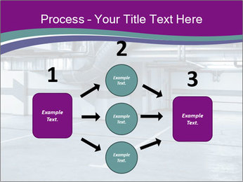 0000061500 PowerPoint Template - Slide 92