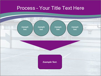 0000061500 PowerPoint Template - Slide 93