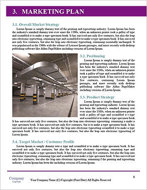 0000061500 Word Template - Page 8