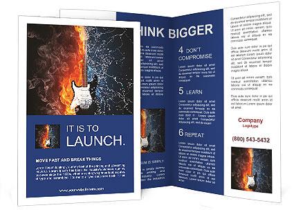0000061501 Brochure Template