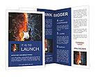 0000061501 Brochure Templates