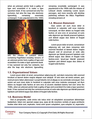 0000061501 Word Template - Page 4