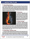 0000061501 Word Template - Page 8
