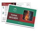 0000061502 Postcard Templates