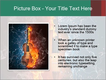 0000061502 PowerPoint Templates - Slide 13