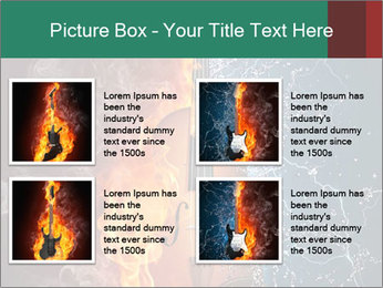 0000061502 PowerPoint Templates - Slide 14