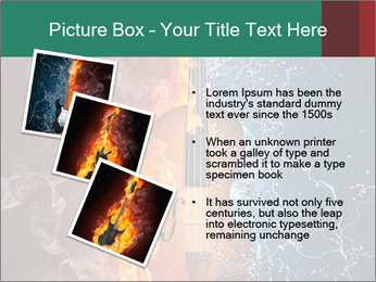 0000061502 PowerPoint Templates - Slide 17